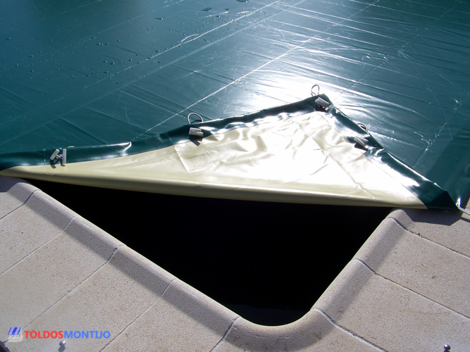 Toldos Montijo, cubiertas para piscinas 8