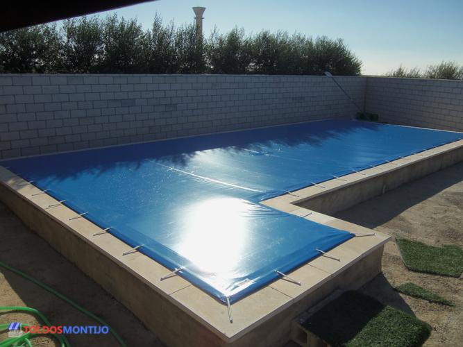 Toldos Montijo, cubiertas para piscinas 12