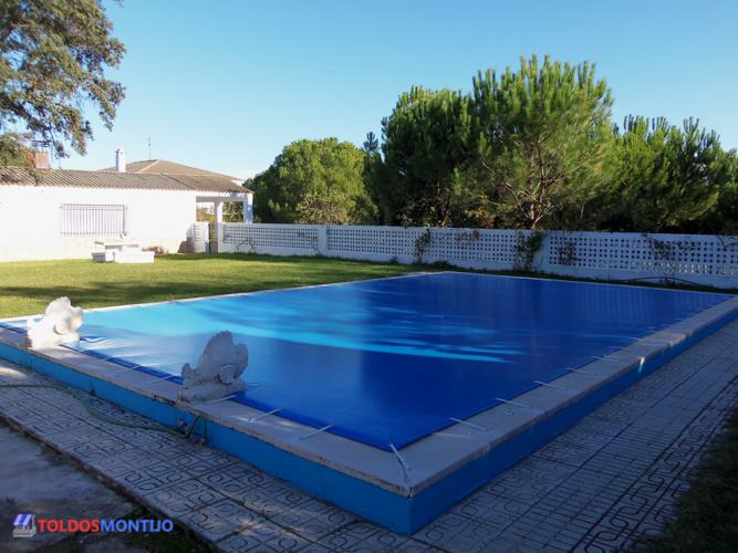 Toldos Montijo, cubiertas para piscinas 18
