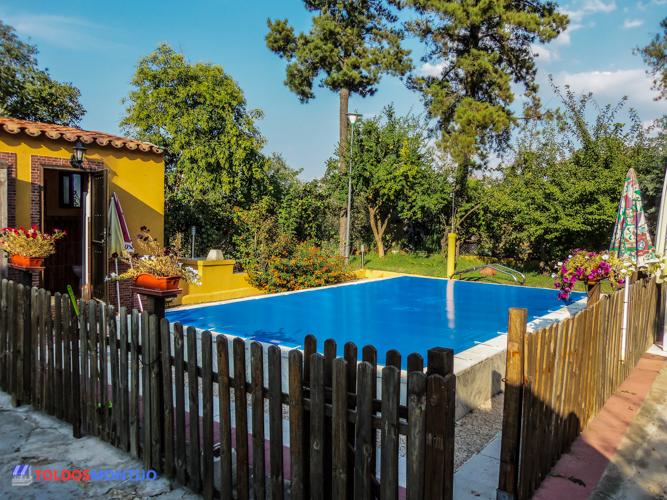 Toldos Montijo, cubiertas para piscinas 20