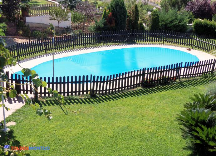 Toldos Montijo, cubiertas para piscinas 21