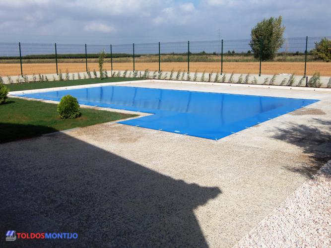 Toldos Montijo, cubiertas para piscinas 25