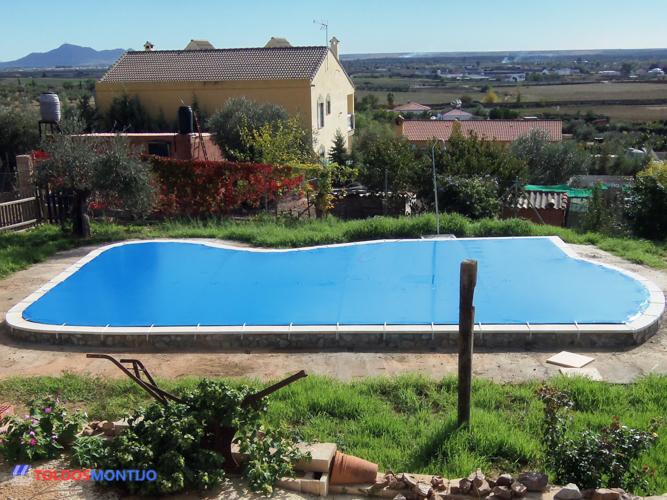 Toldos Montijo, cubiertas para piscinas 26