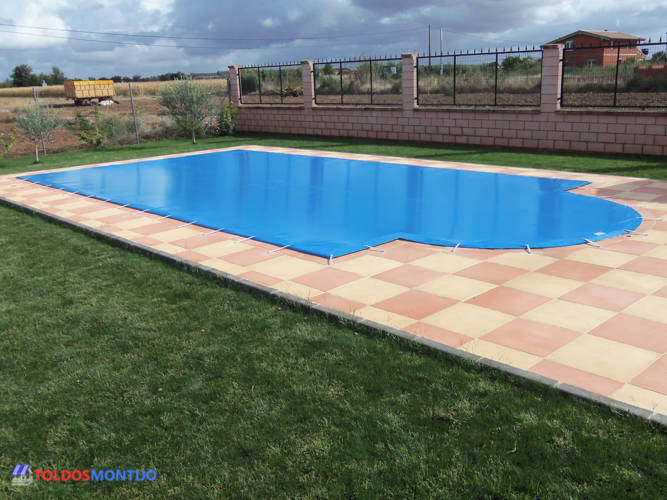 Toldos Montijo, cubiertas para piscinas 28