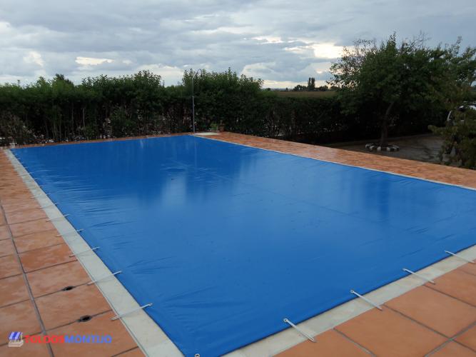Toldos Montijo, cubiertas para piscinas 30