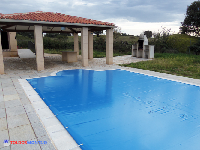 Toldos Montijo, cubiertas para piscinas 32