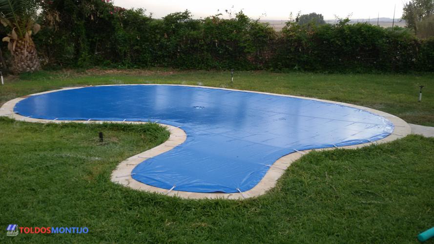 Toldos Montijo, cubiertas para piscinas 33